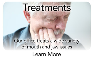 Treatments Learn More